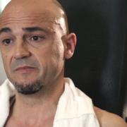 Cir-Luca-Amorosino
