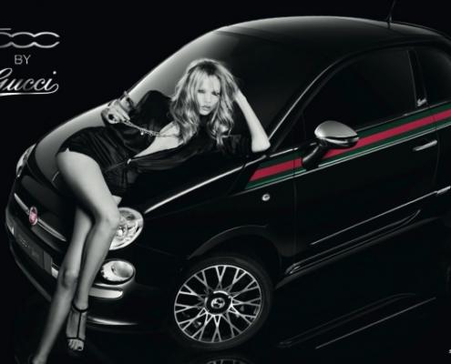 FIAT-500-by-Gucci-AD-Campaign-2011-1