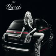 FIAT-500-by-Gucci-AD-Campaign-2011-6