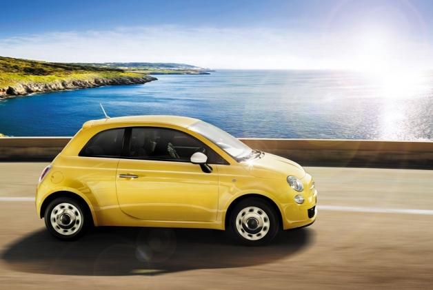 Fiat-500-My-2013-1