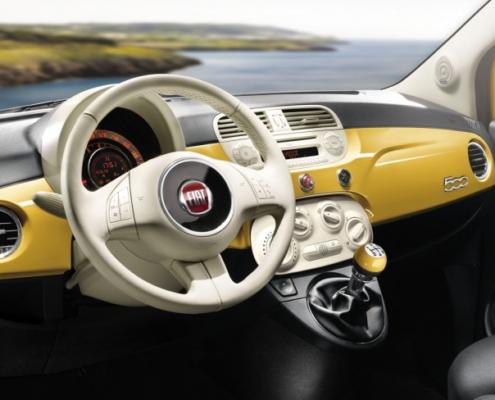 Fiat-500-My-2013-3