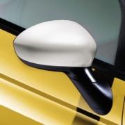 Fiat-500-My-2013-4