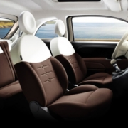 Fiat-500-My-2013-5