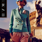 Mercury-TSUM-Magazine-Rome-2013-2