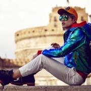 Mercury-TSUM-Magazine-Rome-2013-4