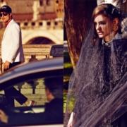 Mercury-TSUM-Magazine-Rome-2013-6