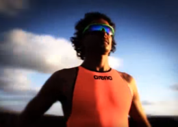 Spot-Arena-Triathlon-Emotional-Lanzarote-Spain-MM-Productions-Srl-YouTube
