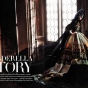 US-Vogue-Cinderella-Story-September-2013-1