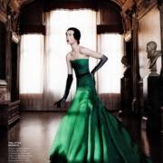 US-Vogue-Cinderella-Story-September-2013-10