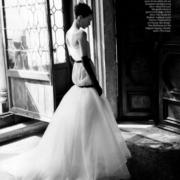 US-Vogue-Cinderella-Story-September-2013-11