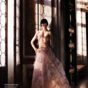 US-Vogue-Cinderella-Story-September-2013-2