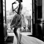 US-Vogue-Cinderella-Story-September-2013-3