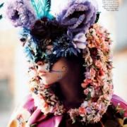 US-Vogue-Cinderella-Story-September-2013-4