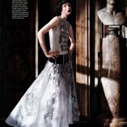 US-Vogue-Cinderella-Story-September-2013-5