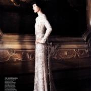 US-Vogue-Cinderella-Story-September-2013-6