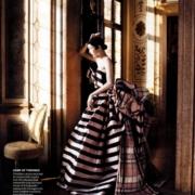 US-Vogue-Cinderella-Story-September-2013-9