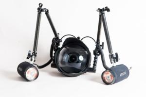 attrezzature-sub-fotografiche