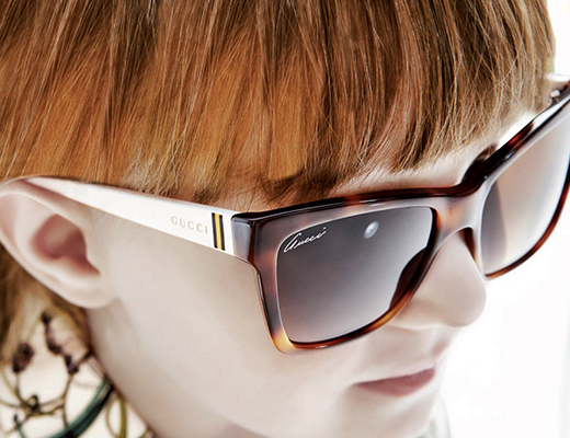 gucci-kids-eyewear