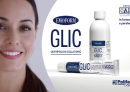 Emoform-Glic