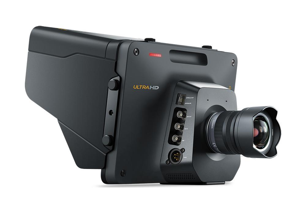 Blackmagic-Studio-Camera-mmproductions