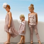 kids-juniors-mmproductions-LiuJo-Junior-and-Baby-SS-2013-Campaign-3