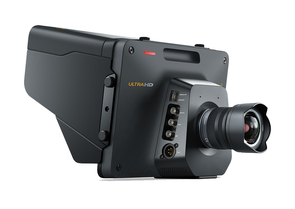 Blackmagic-Studio-Camera-mmproductions