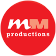 MMProductions-logo