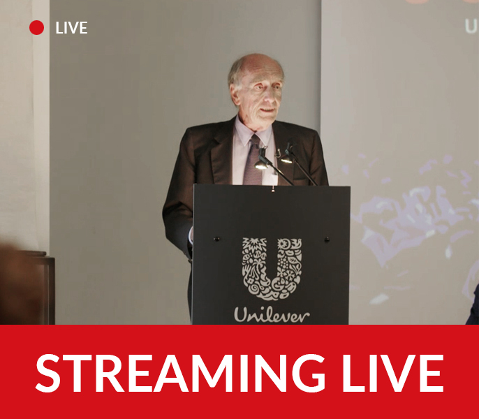Streaming-live-Roma