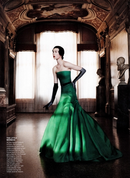 US-Vogue-Cinderella-Story-September-2013-10