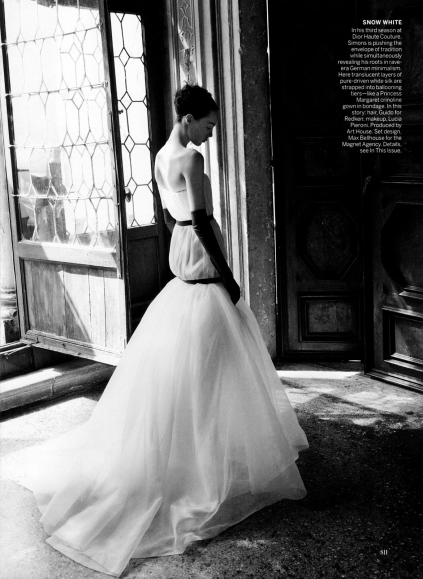 US-Vogue-Cinderella-Story-September-2013-11