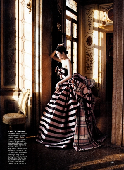 US-Vogue-Cinderella-Story-September-2013-9