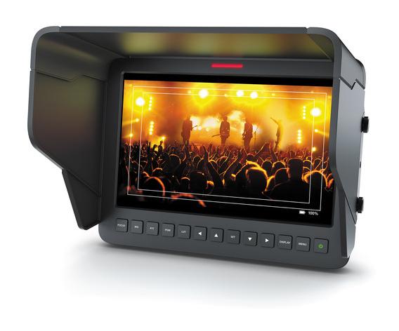 multicamera-livestream