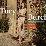 tory-burch-summer-2019-lookbook-shopbop01