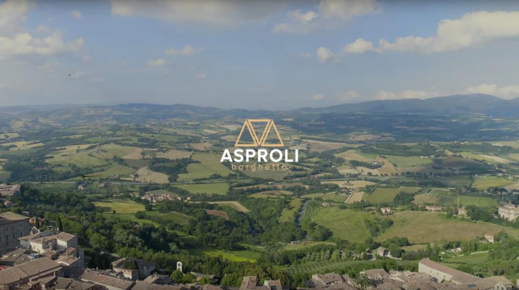 Asproli