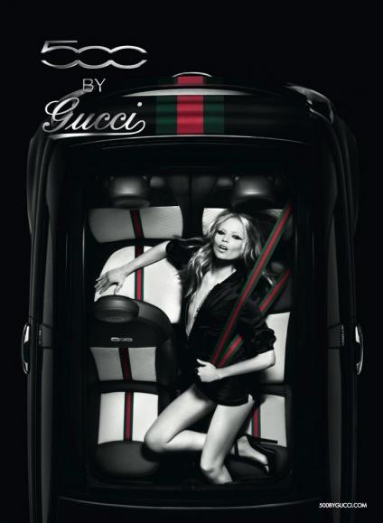 FIAT-500-by-Gucci-AD-Campaign-2011-4