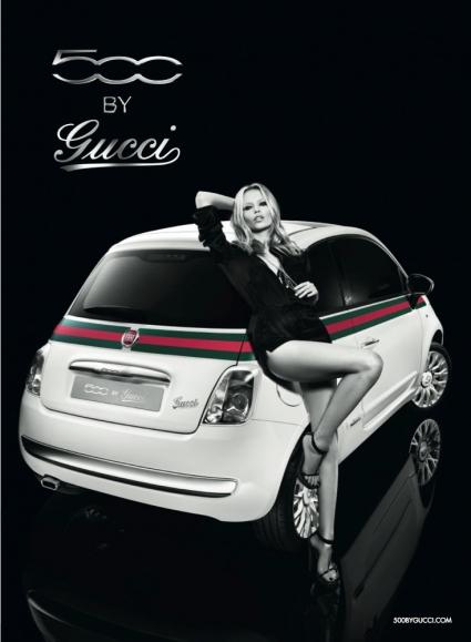 FIAT-500-by-Gucci-AD-Campaign-2011-5