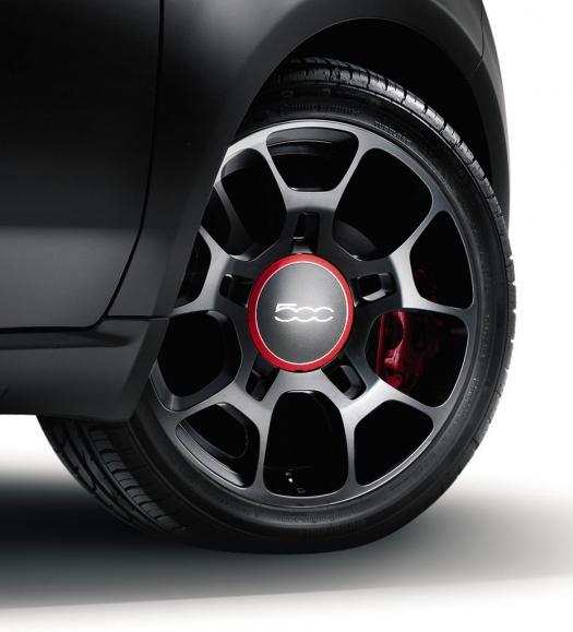 Fiat-500-My-2013-10