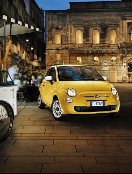 Fiat-500-My-2013-2