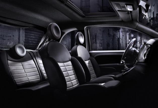 Fiat-500-My-2013-8
