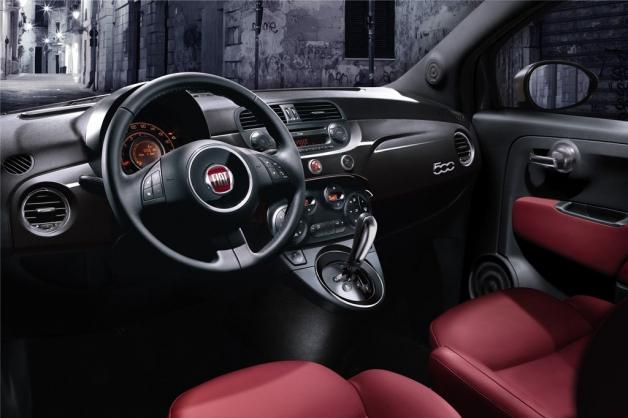 Fiat-500-My-2013-9