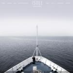 isole-movie