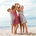 kids-juniors-mmproductions-LiuJo-Junior-and-Baby-SS-2013-Campaign-1