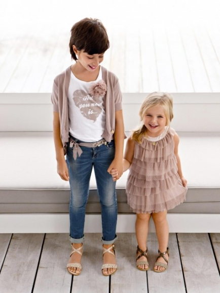 kids-juniors-mmproductions-LiuJo-Junior-and-Baby-SS-2013-Campaign-10