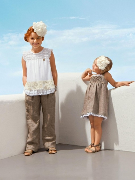 kids-juniors-mmproductions-LiuJo-Junior-and-Baby-SS-2013-Campaign-12