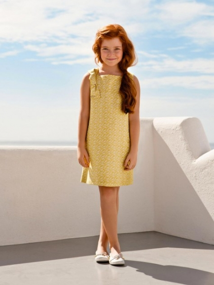 kids-juniors-mmproductions-LiuJo-Junior-and-Baby-SS-2013-Campaign-7