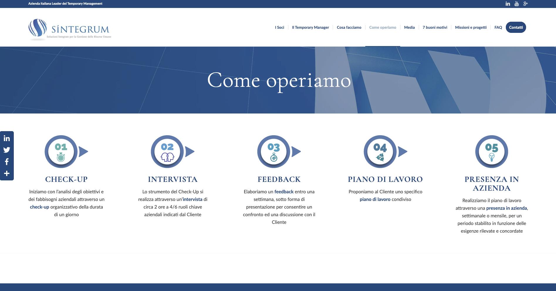 sintegrum-web